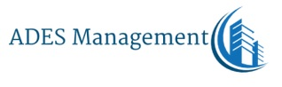 ADES Managementstrategieën logo